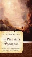Bunyan, John The Pilgrim`s Progress