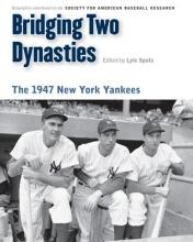Bridging Two Dynasties