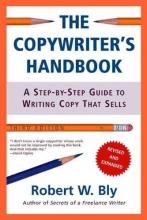 Bly, Robert W. The Copywriter`s Handbook