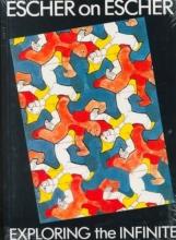 M.c.,Escher Escher on Escher