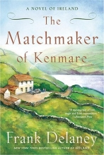 Delaney, Frank The Matchmaker of Kenmare