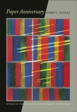 Rogers, Bobby C. Paper Anniversary