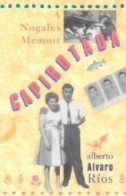 Rios, Alberto Capirotada