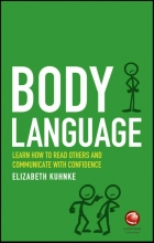Kuhnke, Elizabeth Body Language