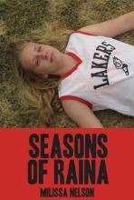 Nelson, Milissa Seasons of Raina