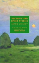 Chekhov, Anton Peasants and Other Stories