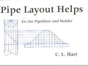 Hart, C. L. Pipe Layout Helps