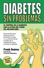 Frank  Suárez Diabetes Sin Problemas