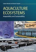 Saleem Mustafa,   Rossita Shapawi Aquaculture Ecosystems