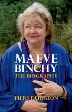 Dudgeon, Piers Maeve Binchy