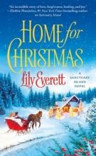 Everett, Lily Home for Christmas