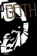 Alexander, Doug Batman 3