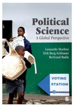 Leonardo Morlino,   Dirk Berg-Schlosser,   Bertrand Badie Political Science