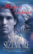 Sizemore, Susan Master of Darkness