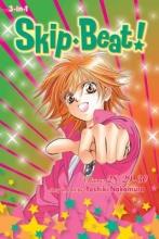 Nakamura, Yoshiki Skip Beat! (3-in-1 Edition), Vol. 10
