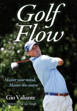Gio Valiante Golf Flow