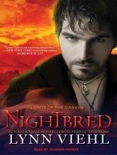 Viehl, Lynn Nightbred