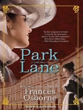 Osborne, Frances Park Lane