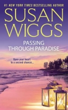 Wiggs, Susan Passing Through Paradise