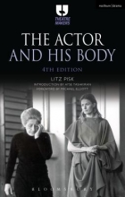 Pisk, Litz Actor and His Body