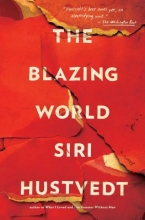 Hustvedt, Siri The Blazing World