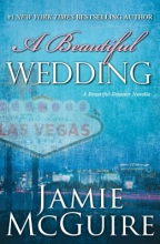 McGuire, Jamie A Beautiful Wedding