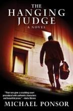 Ponsor, Michael The Hanging Judge