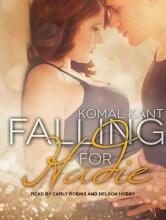 Kant, Komal Falling for Hadie