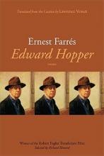Farres, Ernest Edward Hopper