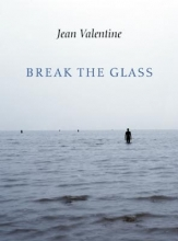 Valentine, Jean Break the Glass