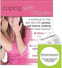 Susan Sprague Coping With Cliques