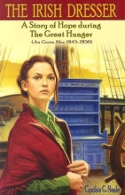 Neale, Cynthia G. The Irish Dresser
