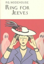 Wodehouse, P. G. Ring for Jeeves