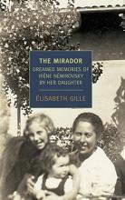 Gille, Elisabeth The Mirador