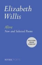 Willis, Elizabeth Alive