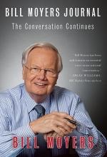 Moyers, Bill Bill Moyers Journal