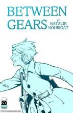 Nourigat, Natalie Between Gears