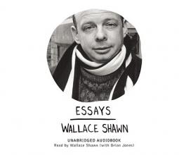 Shawn, Wallace Essays