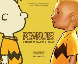 Schulz, Charles M. Peanuts