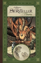 Bayliss, Daniel Jim Henson`s The Storyteller