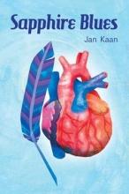 Jan  Kaan Sapphire Blues