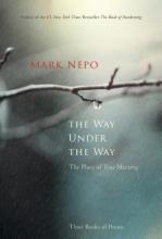 Nepo, Mark The Way Under the Way