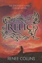 Collins, Renee Relic