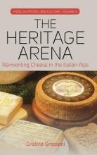 Grasseni Heritage Arena