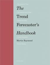 Raymond The Trend Forecaster`s Handbook