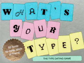 What`s Your Type