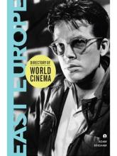 Bingham, Adam Directory of World Cinema - East Europe