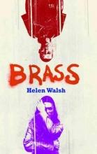 Walsh, Helen Brass