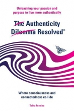 Talita Ferreira The Authenticity Dilemma Resolved