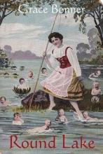 Bonner, Grace Round Lake